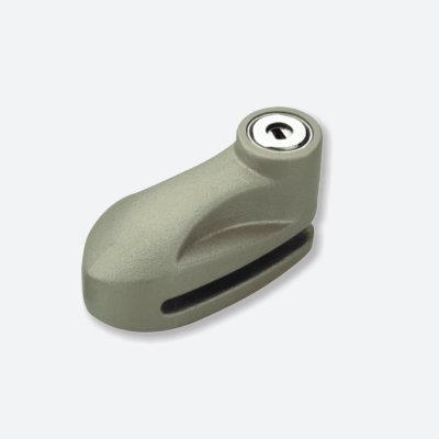 碟刹锁83802