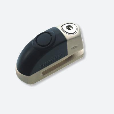 碟刹锁83805