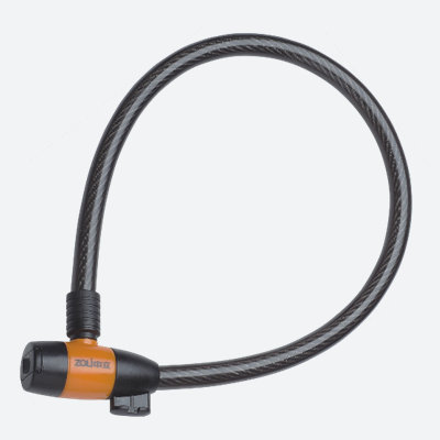 钢缆锁84729