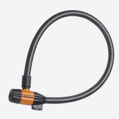 钢缆锁84730