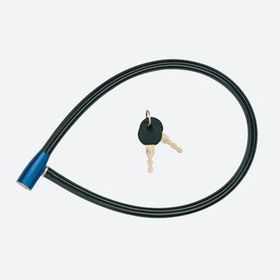 钢丝锁86301