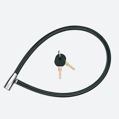 钢丝锁86302