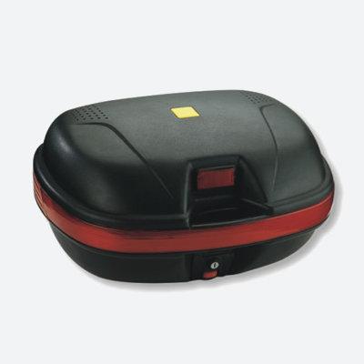 摩托车尾箱89103