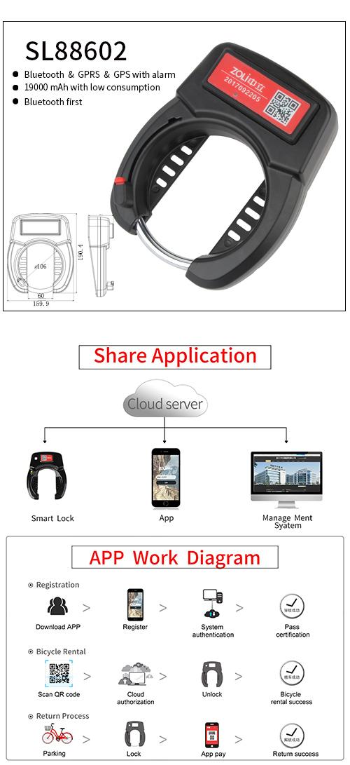 万博体育app平台锁sl88602