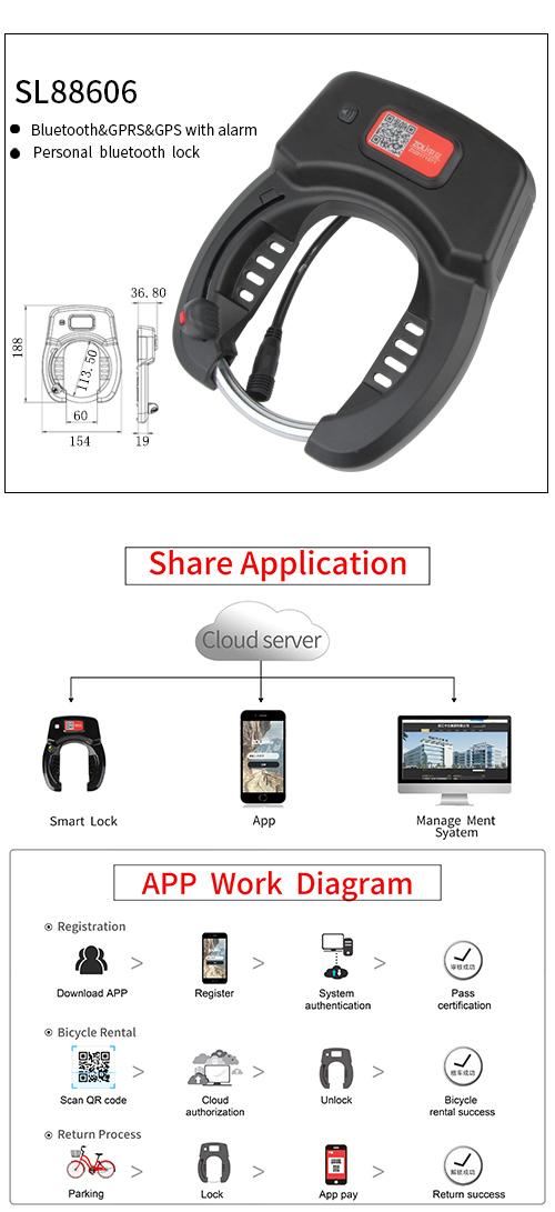 万博体育app平台锁sl88606